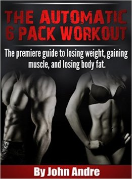 http://www.amazon.com/The-Automatic-6-Pack-Workout-belly-fat-ebook/dp/B00SJEQ4QS/ref=as_sl_pc_qf_sp_asin_til?tag=crazychrist01-20&linkCode=w00&linkId=Y7RZIR6KGQWIEBML&creativeASIN=B00SJEQ4QS